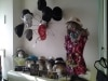 Patsy Hats